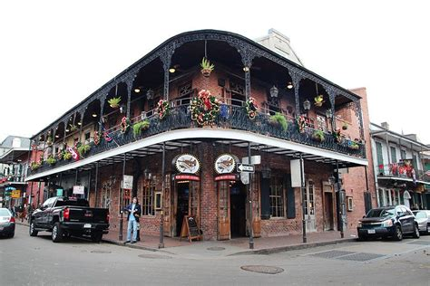 9 bucket list things to do in new orleans travel new