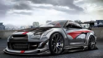 2014 Nissan Skyline 2014 Nissan Skyline Gtr Just Welcome To Automotive