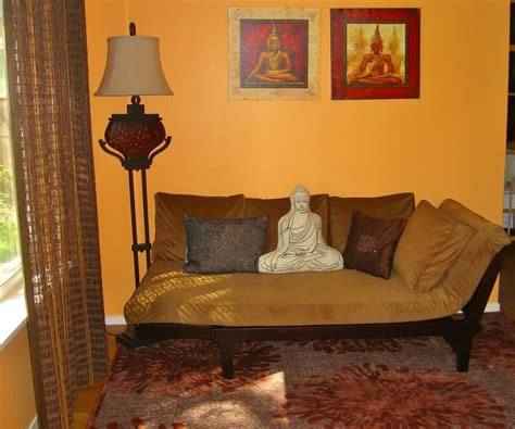 buddha bedroom dazzling futon mattress covers decoration ideas for