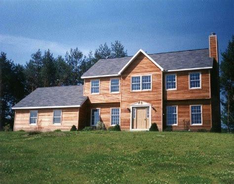 modular home plans massachusetts house design ideas