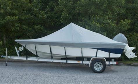 nautic star boat covers boat covers cover photo album