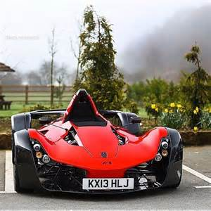 Best car beautiful pictures ars design