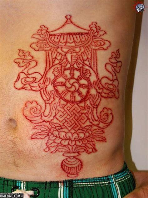 割皮纹身 纹身吧 百度贴吧