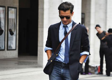 thin men latest dress how to dress and style for your body type skinny guy