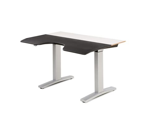 envelop desk herman miller table home office table cwc interiors