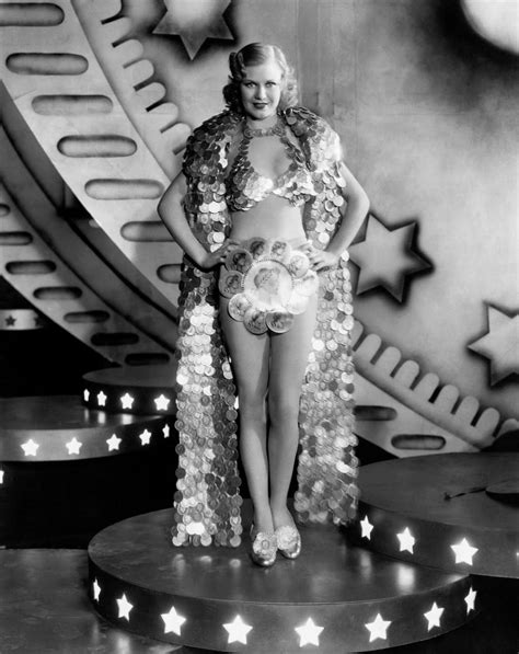 Gold diggers of 1933 the ultimate early 1930s film the hollywood