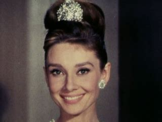 Breakfast At Tiffanys 1961 Review And Trailer by Breakfast At S Trailer 1961 Detective