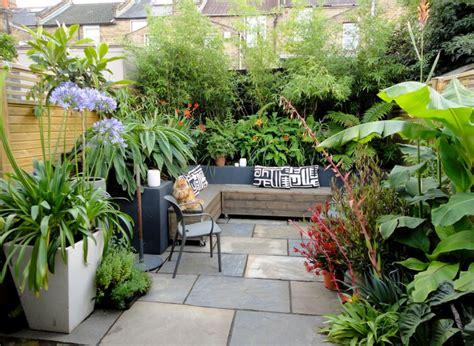 backyard garden oasis transform your yard into a garden oasis