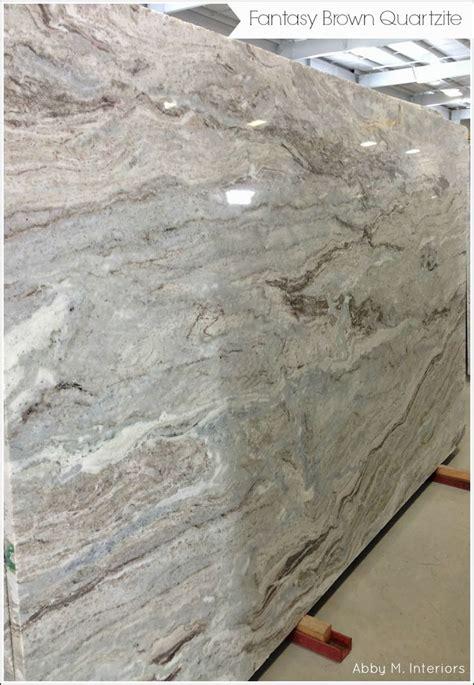 designer favorite granite for your kitchen amp bath