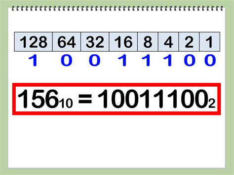 converter binary how to convert from decimal to binary with converter