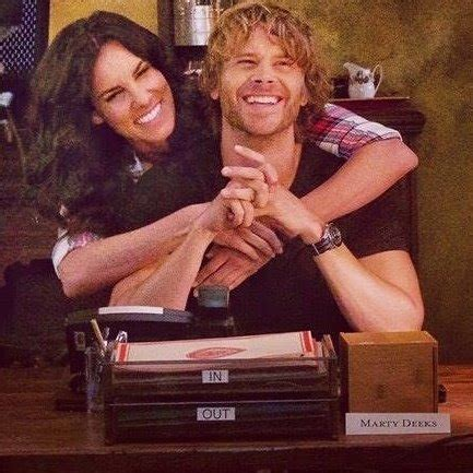 hot chick on ncis los angeles kensi and deeks ncis la home facebook