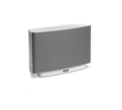 Sonos Zoneplayer S5 by Sonos Play 5 Review Expert Reviews