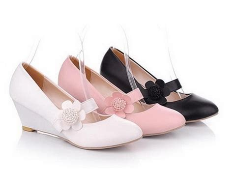 high heeled bedroom slippers high heel slippers