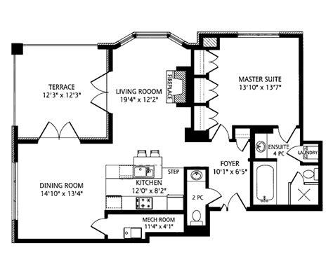 st thomas suites floor plan floor plans 1 bedroom 1246 square feet plus covered