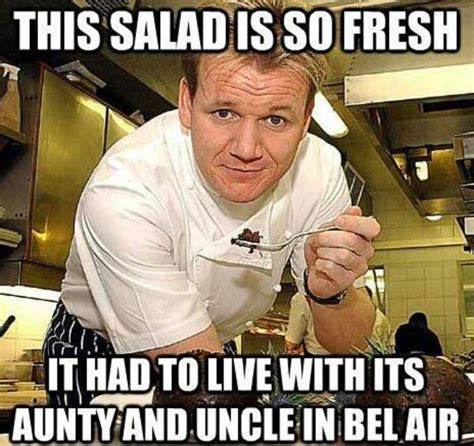 Gordan Ramsey Meme - 14 gordon ramsay memes guaranteed to make you laugh