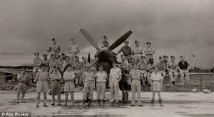 raf liberators burma flying with 159 squadron books rob rooker dedicates to reuniting members of 152