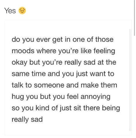 mood quotes images feelings mood quotes sad teenagers image 3611279 by