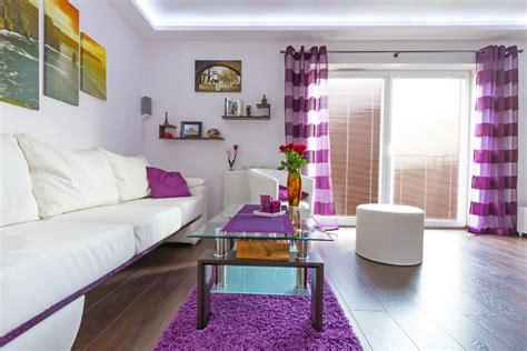 colori per soggiorno consigli colori pareti soggiorno consigli suggerimenti ed esempi