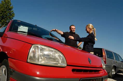 gebraucht wagen markt gebrauchtwagen markt rutscht ins minus magazin auto de