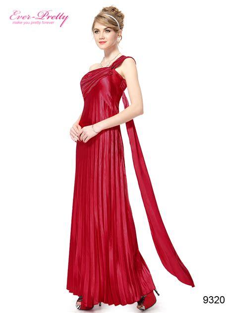 Gorgeous One Shoulder Dresses gorgeous one shoulder ruffles evening dresses