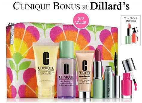 Buy Dillards Gift Card - dillard s estee lauder gift with purchase 2017 gift ftempo