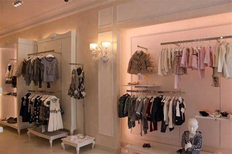 arredamento per negozi abbigliamento arredamento per negozi di abbigliamento toscana belardi