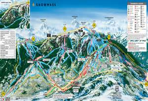 snowmass trail map pdf quotes