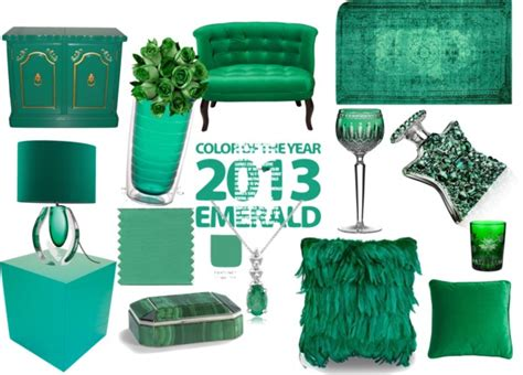 emerald home decor ashanti interiors products with extraordinary creativity