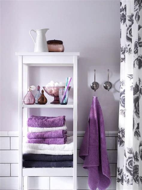 grey and purple bathroom ideas best 25 purple bathrooms ideas on purple
