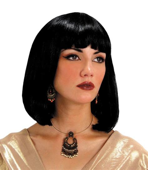 modern egyptian hairstyles cleopatra wig wigs