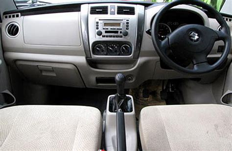 Interior Suzuki Apv by Interior Mobil Suzuki Apv Dan Luxury
