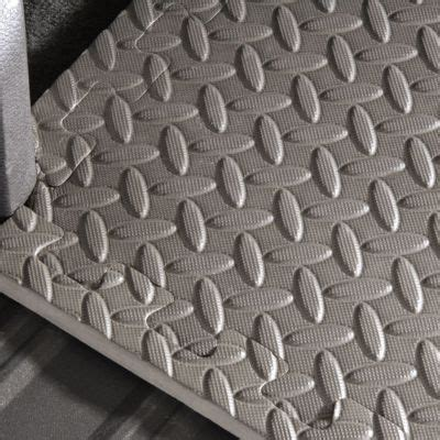 Tapis Bulgomme by Tapis En Mousse Multi Usage B516f Castorama