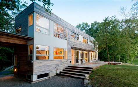 shipping crate homes for sale in prefab shipping container
