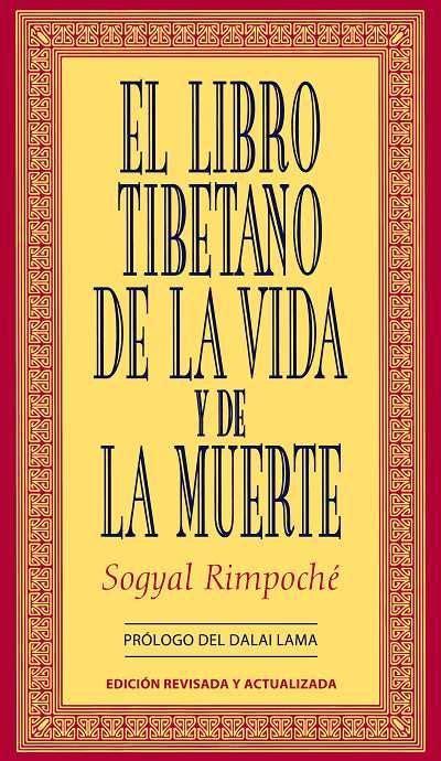 libro sacred a novel el libro tibetano de la vida y de la muerte sogyal rinpoche ediciones urano libros de