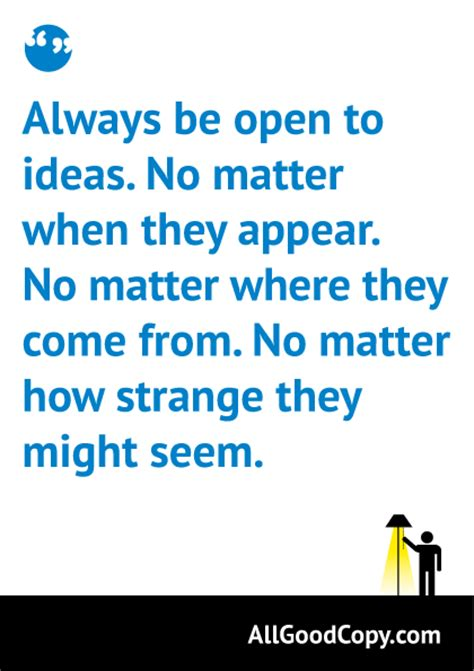 where does matter come from 62 beautiful ideas quotes and sayings
