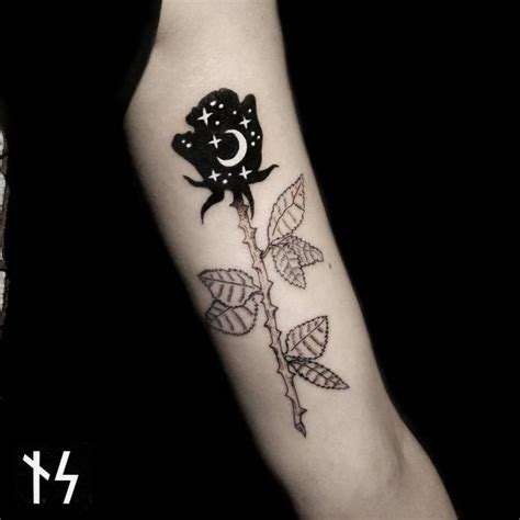 argentina tattoo designs cosmic designs vuing