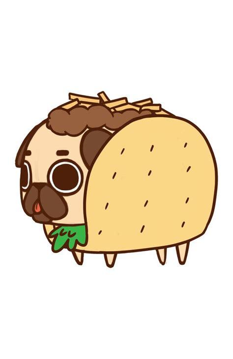 imagenes de tacos kawaii puglie taco choumignonbibiautre pinterest dessin