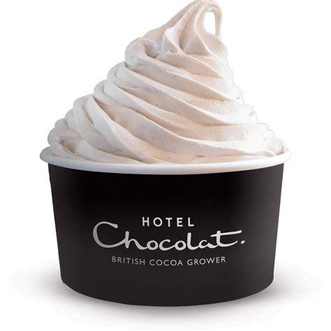 Hotel Chocolat Gift Card - hotel chocolat bluewater shopping retail destination kent