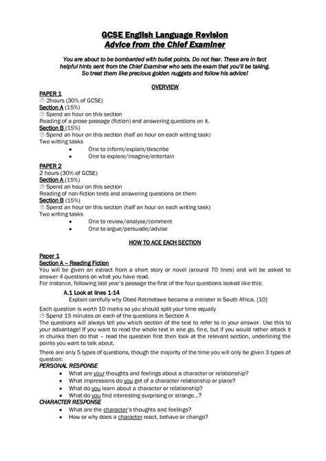 layout of a report english language english creative writing essays dylan klebolds creative