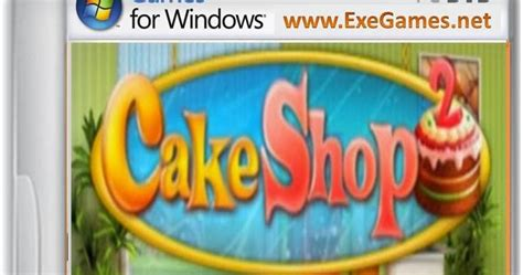 burger shop 3 free download full version no time limit cake shop 2 game free download full version for pc