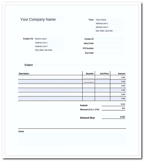 payroll invoice template employee information sheet payroll services pdf