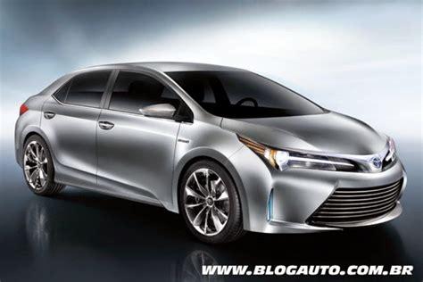 Toyota Corolla Models 2015 2015 Toyota Corolla Models