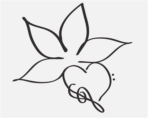 simple tattoo designs to draw simple drawing ideas drawing pencil