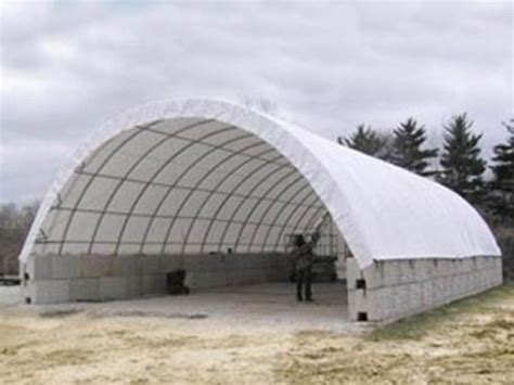 quonset storage canopies storage tents portable garage