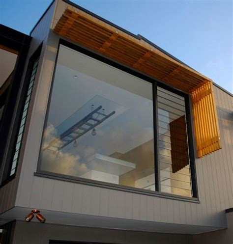 commercial window awnings 97 best windows images on pinterest homes arquitetura