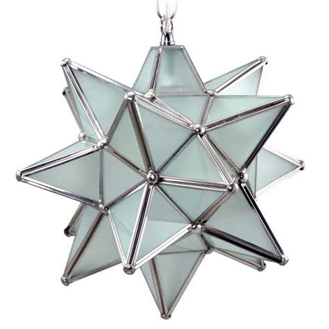 star pendant light fixture star light fixture abode pinterest