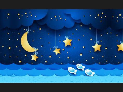 cancion cuna bebe lista m 250 sica para dormir beb 233 s con sonidos de la