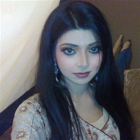 wallpaper girl pakistan 2013 pakistani cute girls girls beautiful girls pakistan
