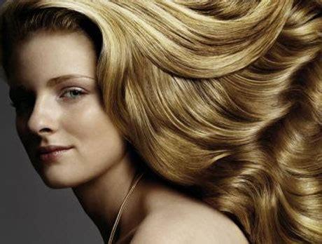 colores de tinte para cabello rubio color de cabello rubio cursos peluqueria