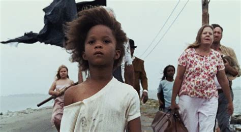 beasts of the southern wild bathtub beasts of the southern wild 2012 review basementrejectsbasementrejects